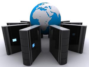 tarjeta_hosting