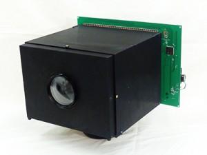 camera-power400